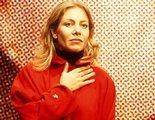 Todo sobre 'Todo sobre mi madre', la obra maestra de Almodóvar que cumple 20 años