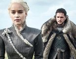 'Juego de Tronos': El primer capítulo de la temporada 8 bate el récord histórico de espectadores de HBO