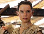 El final de 'Star Wars: The Rise of Skywalker' cambió durante el rodaje