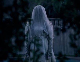 Exclusiva: Así protegieron el rodaje de 'La Llorona' de espíritus malignos