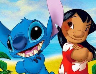 """Este Stitch """"realista"""" tiene a la gente algo confundida"""