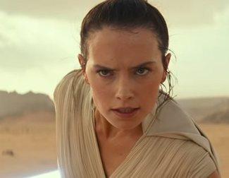 'Star Wars: The Rise of Skywalker': ¿Qué opinan los fans del tráiler y del título?