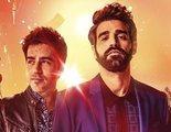 'Lo dejo cuando quiera' es el mejor estreno español del año