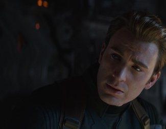El nuevo tráiler de 'Vengadores: Endgame' reúne todas las películas del UCM