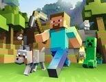 La película de 'Minecraft' ya tiene director, fecha de estreno y primera sinopsis