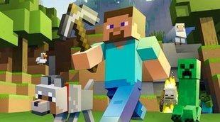 Primeros detalles de 'Minecraft': director, sinopsis y fecha de estreno