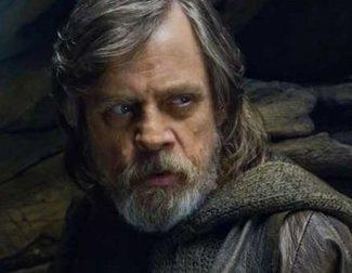 ¿Podría resucitar Luke Skywalker en 'Star Wars: The Rise of Skywalker'?