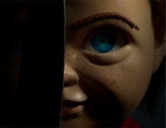 Así será Chucky en 'Child's Play', el remake del 'Muñeco diabólico'