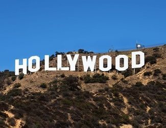 ¿Por qué están todos los guionistas de Hollywood despidiendo a sus agentes?