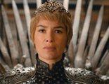 'Juego de Tronos': ¿No te convenció lo que hizo Cersei en el 8x01? A Lena Headey tampoco