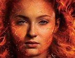 Tráiler final de 'X-Men: Fénix Oscura': Sophie Turner contra todos