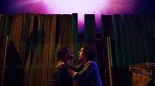 De 'The Bisexual' a 'Now Apocalypse': Series que no debes ver si estás a dos velas