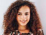 Muere a los 16 años la actriz Mya-Lecia Naylor ('Millie Inbetween')