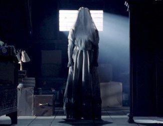 ¿Por qué Cinesa no estrena 'La Llorona'?