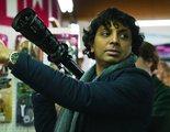'Glass': M. Night Shyamalan lloró con las malas críticas de la película