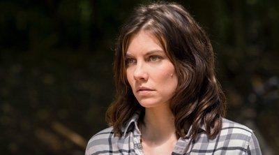 'The Walking Dead':