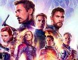 Los 15 mejores momentos del Universo Cinematográfico de Marvel