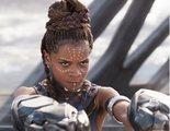 Letitia Wright (Shuri en 'Black Panther') se une a 'Muerte en el Nilo', la secuela de 'Asesinato en el Orient Express'