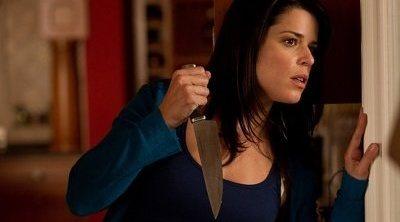 10 curiosidades de 'Scream 4'