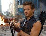 'Vengadores: Endgame': Jeremy Renner encuentra la venganza perfecta contra Chris Hemsworth