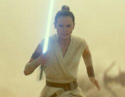 'Star Wars: The Rise of Skywalker' no es el final definitivo para Kathleen Kennedy