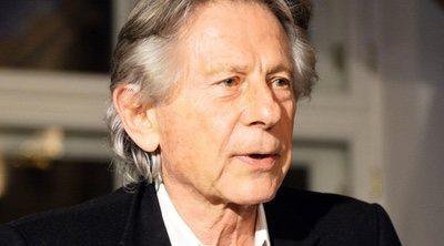 Roman Polanski demanda a la Academia de Hollywood y la organización responde