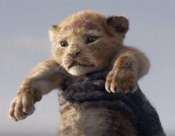 Jon Favreau promete que 'El Rey León' no será idéntica a la original