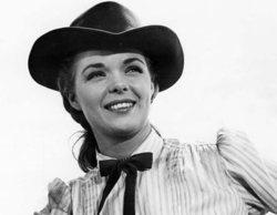 Muere la actriz Nancy Gates a los 93 años