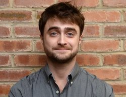 Daniel Radcliffe desmiente que vaya a convertirse en el nuevo James Bond