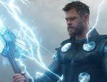 Los hijos de Chris Hemsworth están enamorados de Gal Gadot en 'Wonder Woman'