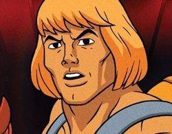 La película de acción real de 'Masters del Universo' se retrasa otra vez