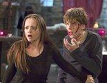 El infernal e interminable rodaje de 'La maldición (Cursed)' y otras curiosidades