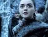 'Juego de Tronos': Muchos usuarios cancelarán su suscripción a HBO cuando acabe la serie