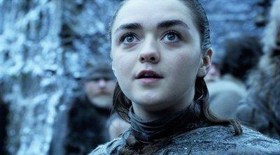 'Game Of Thrones': Muchos usuarios cancelarán su suscripción a HBO cuando acabe la serie