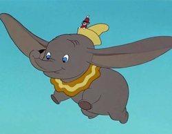 Disney+ tendrá en su catálogo la versión censurada de 'Dumbo'