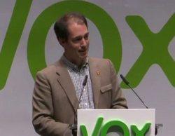 VOX cerraría laSexta en caso de gobernar