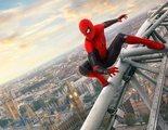 'Spider-Man: Lejos de casa' cerrará finalmente la tercera fase del Universo Marvel