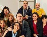 'La que se avecina': La temporada 11 ya tiene fecha de estreno