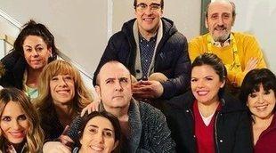 La temporada 11 de 'La que se avecina' ya tiene fecha de estreno