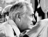 De 'Una habitación con vistas' a 'Regreso a Howards End': Las películas imprescindibles de James Ivory