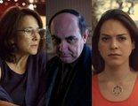 De 'No' a 'Una mujer fantástica': El impulso actual del cine chileno reciente