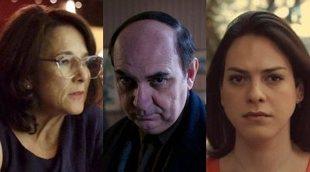 11 películas con las que el cine chileno se ha puesto sobre el mapa
