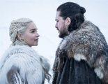 'Juego de Tronos': Azor Ahai, Jon y Daenerys, una teoría que podría ser clave para el final