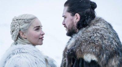 'Game Of Thrones': Azor Ahai, Jon y Daenerys, una teoría que podría ser clave para el final