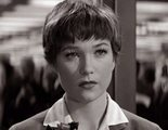 De 'El apartamento' a 'Magnolias de acero', los mejores papeles de Shirley MacLaine