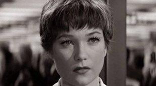 Los mejores papeles de Shirley MacLaine