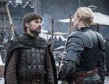 'Juego de Tronos': La escena entre Jaime y Brienne fue 'obviamente un acto de amor', según Nikolaj Coster-Waldau