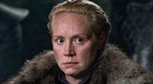 'Juego de Tronos': ¿Quién morirá en la Batalla de Invernalia?