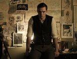 'Tolkien': La familia del escritor no aprueba el biopic realizado por Fox