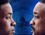 Tráiler y póster españoles de 'Géminis': Will Smith se enfrenta a un joven Will Smith